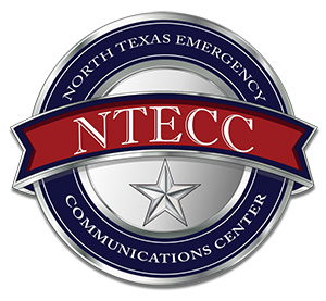 NTECC
